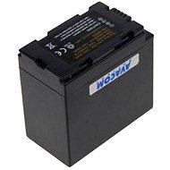 AVACOM za Panasonic CGA-D54S , CGA-D54SE Li-ion 7.2 V 5850mAh - Náhradní baterie