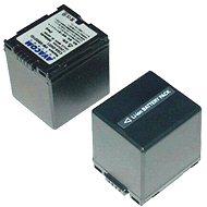 AVACOM za Panasonic CGA-DU21 / CGR-DU21 / VW-VBD21 Li-ion 7.2V 2250mAh