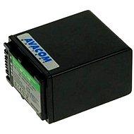 AVACOM za Sony VISO-FV10-731N2 Li-ion 6.8V 3150mAh 21.4Wh - Náhradní baterie