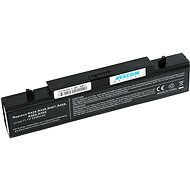 AVACOM for Samsung R530/R730/R428/RV510 Li-ion 11.1V 5200mAh/58Wh