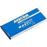 AVACOM für Samsung Galaxy Note 4 (N910F), Li-ion 3.85V 3000mAh (Ersatz EBBN910BBE)