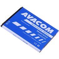 AVACOM für Samsung I8160 Galaxy Ace 2 Li-Ion 3,7V 1500mAh (Ersatz EB425161LU)