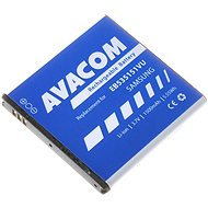 AVACOM for Samsung SGH-I9070 Galaxy S Advance Li-ion 3.7V 1500mAh