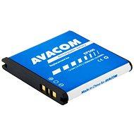 AVACOM für Sony Ericsson Xperia mini Li-Pol 3,7V 1200mAh