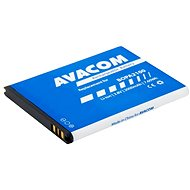 AVACOM for HTC Desire 310 Li-Ion 3.8V 2000mAh (substitute BOPA2100)