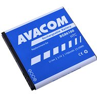 AVACOM for HTC G14, Sensation, Li-ion 3.7V 1700mAh
