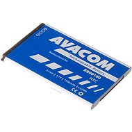 AVACOM for HTC Legend, G8 Li-ion 3.6V 1500mAh