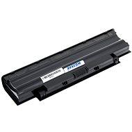 AVACOM Dell Inspiron 13R/14R/15R, M5010/M5030 Li-Ion 11,1V 5800mAh