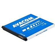 AVACOM pro Samsung G360 Galaxy Core Prime Li-Ion 3.85V 2000mA - Náhradní baterie
