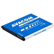 AVACOM for Samsung Galaxy ACE4 Li-ion 3.8V 1900 mA - Replacement Battery