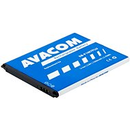 AVACOM for Samsung Galaxy S3 mini Li-Ion 3.8V 1500mAh