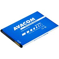 AVACOM for Samsung Galaxy S4 mini, Li-Ion 3.8V 1900mAh