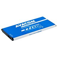 AVACOM for Samsung Galaxy S5 Li-Ion 3.85V 2800mAh - Replacement Battery