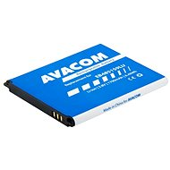 AVACOM for Samsung Galaxy Xcover 2 Li-Ion 3.8V 1700mAh - Replacement Battery
