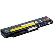 AVACOM für Lenovo ThinkPad X230 Li-Ion 11.1V 5800mAh - Ersatzbaterie