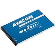 AVACOM pro Huawei Ascend G700 Li-Ion 3.8V 2150mAh (náhrada HB505076RBC)