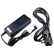 AVACOM for notebook Acer 19V 4.7A 90W connector 5.5mm x 1.7mm - Power Adapter