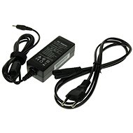 AVACOM for notebook Samsung 19V 2,1A 40W Connector 3.0 mm x 1.0 mm - Power Adapter