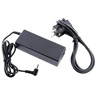 AVACOM for Sony 19,5V 4,7A notebook 90W connector 6,5mm x 4,4mm with internal pin - Power Adapter