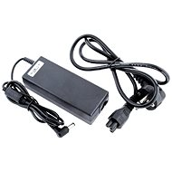 AVACOM for notebook 19V 4.74A 90W hinged connector 5.5mm x 2.5mm - Power Adapter