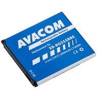 AVACOM pro Samsung Core 2 Li-Ion 3,8V 2000mAh, (náhrada EB-BG355BBE) - Náhradní baterie