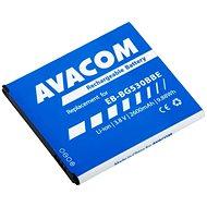 AVACOM pro Samsung G530 Grand Prime Li-Ion 3,8V 2600mAh (náhrada EB-BG530BBE) - Náhradní baterie