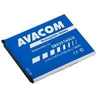 AVACOM pro Samsung Grand Neo Li-Ion 3,8V 2100mAh, (náhrada EB535163LU) - Náhradní baterie