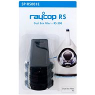 Raycop Cartridge filter RS300