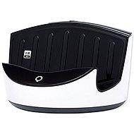 Raycop RS300 Wiege weiß - Zubehör