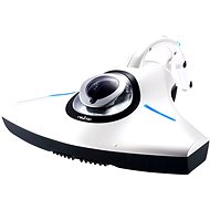 Raycop RS-300 White - Vacuum Cleaner