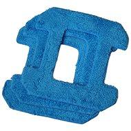 HOBOT-268 utěrky z mikrovlákna (3ks) modré - Příslušenství