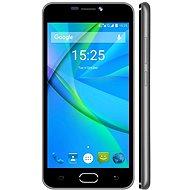 iget Blackview Eta Black + 3 kryty Dual SIM - Mobilný telefón