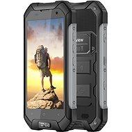 iGET Blackview BV6000 - Mobilní telefon