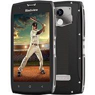 iGET Blackview GBV7000 Titan - Mobilní telefon