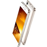 iGET Blackview A8 Gold