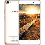 iGET Blackview A8G Max Gold