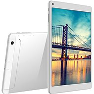 iGET Smart G101 White - Tablet