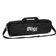 IK Multimedia iRig KEYS PRO Bag - Taška