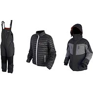 IMAX ARX-40 Pole Thermo Suit L