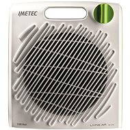 Imetec 4903 C2 100 Living Air - Air Heater