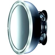 Imetec 5056 - PERFECTION BEAUTY MIRROR