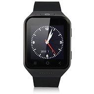IMMAX SW2 schwarz - Smartwatch