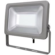 Immax 30W LED spotlight Venus gray