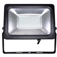 Immax LED 50W Black Venus Rampenlicht - Lampe