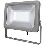 Immax LED reflektor Venus 50W šedá - lampa