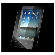 ZAGG InvisibleSHIELD iPad 3 (Nový iPad)