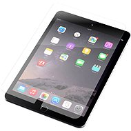 InvisibleSHIELD HDX Apple iPad Mini 4