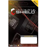 ZAGG invisibleSHIELD Apple iPad (iPad 3)