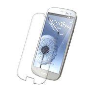 ZAGG invisibleSHIELD HD Samsung Galaxy S III (i9300)