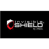 ZAGG invisibleSHIELD for Samsung Galaxy HDX S5